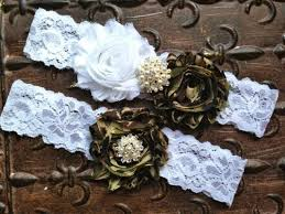 Classy Themes Camo Wedding Ideas — C BERTHA Fashion