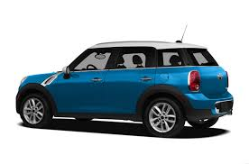 2012 mini cooper countryman price photos reviews u0026 features