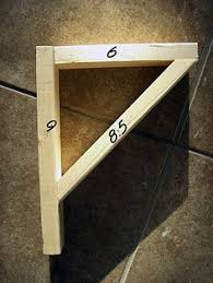 Easy Wood Shelf Plans by How To Build Garage Storage Shelves On The Cheap Garage Storage