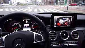 mercedes 200 review 2016 mercedes c class c200 drive and review test 2015 car