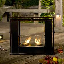 Backyard Fireplaces Ideas Fireplace Outdoor Fireplace Ideas Eclectic Compact Eyecatching