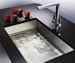 no water from kitchen faucet kitchen delta kitchen faucet diverter low water pressure in