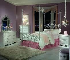 Princess Bedroom Furniture Disney Princess Bedroom Furniture Furniture Large Size Of Princess