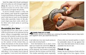 Kid Woodworking Projects Free by Kids Woodworking Projects Free Javascript Hp Construction Us