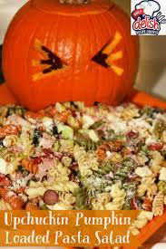 199 best halloween party images on pinterest halloween recipe