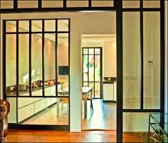 cours de cuisine colombes déco cuisine atelier artiste 49 20321130 sur soufflant atelier
