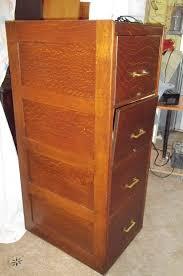 Antique Oak File Cabinet Vintage Oak Filing Cabinet Valeria Furniture