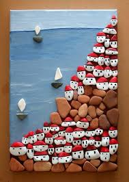 diy designs top 12 rock art painting designs daily inspiration for easy diy
