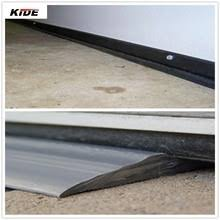 Exterior Door Seal Exterior Door Bottom Seal Door Sweep Seal Weatherstrip Buy Door