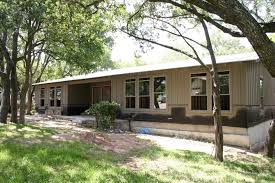 ranch style house exterior by dickinson ranch house exterior paint ideas colors ranch siding
