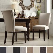 dining room fresh overstock com dining room chairs style home