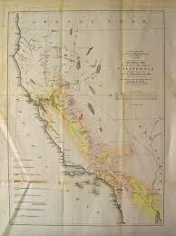 california map society california maps the california map society meeting