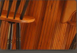 Cabinet Panels Custom Wainscot Panels Walzcraft