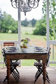 Country Outdoor Furniture by Country Style Outdoor Furniture Home Design