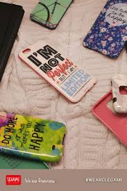 Frigo Samsung But by 55 Best We Are Young Images On Pinterest We Are Young Notebooks