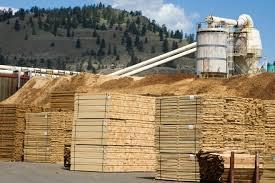 global top 3 wood products company fresh