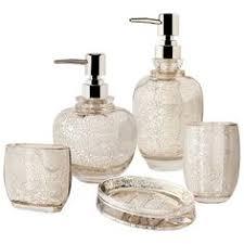 Dillards Bathroom Accessories Veratex Ambrose Bath Accessories Dillards Bathrooms Pinterest