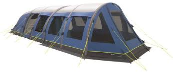 Front Awning Outwell Tomcat Mp U0026 Lp Air Front Awning Tent Extension Camping