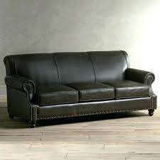 Sofas To Go Leather Cave Sofa Rooms To Go Leather Couches With Sectionals Top