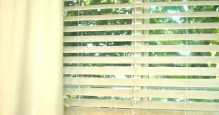 Clean Mini Blinds Easy Way Keep Home Simple How To Clean Dirty Blinds