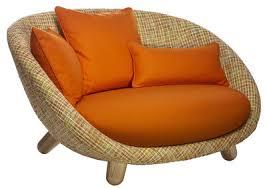 made in design mobilier contemporain luminaire et décoration