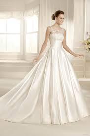 chapel wedding dresses wedding dress bridalblissonline