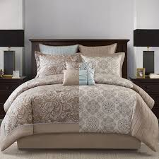 Kohls Queen Comforter Sets Bedding Decorative Kohls Bedding Sets Fresh Best Madison Park