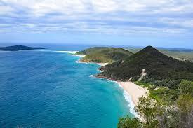 Gosford Central Coast Australia A Make Believe World Travel Blog 2016