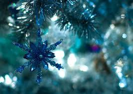 blue christmas blue christmas time for the holidays