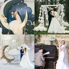 wedding backdrop setup wedding photobooth kit ideas to make weddceremony
