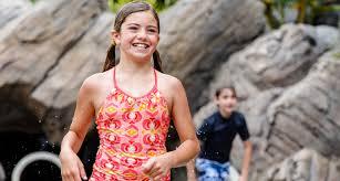 planning for older kids tweens u0026 teens walt disney world resort
