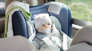 le siège auto de bébé bien le choisir selon l âge de votre