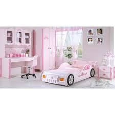 acheter chambre vente b chambre b complète b chambre b b enfant b complete