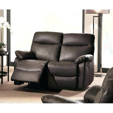 canapé cuir relax 3 places canape cuir relax 2 places canape relax 2 places canapac cuir 9 gris