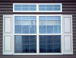 transom windows above doors team galatea homes decorative