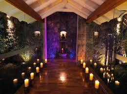 meditation bedroom 33 minimalist meditation room design ideas