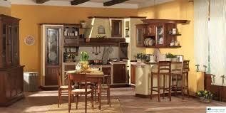 küche italienisch küche italienisch höflich auf wohnzimmer ideen in unternehmen mit