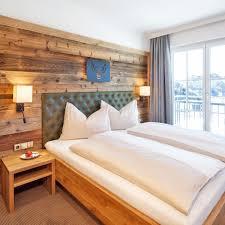 Schlafzimmerm El Sch Er Wohnen Apparthotel Schrotteralm U0026 Almschlössl Obertauern Tel 06456 7407