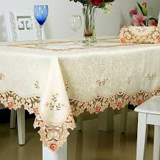 Buy Table Linens Cheap - 401 best home linens images on pinterest tablecloths cheap
