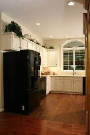 Quadrant Homes Design Studio Tampa Selections Center William Ryan Homes Our Selection