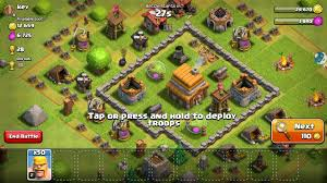 game coc sudah di mod mod clash of clans download mod clash of clans ipa xmodgames