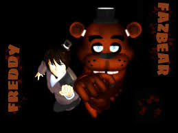 fnaf world halloween edition download fnaf freddy wallpaper pesquisa google montanha chilena do