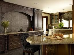 1920s Kitchen Design by Splendid Granite Thickness For Kitchen Counter Backsplash Ideas