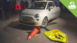 self driving car google self driving car crash sony re invents xperia u0026 new