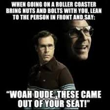 Roller Coaster Meme - roller coaster meme kappit