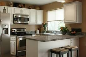 Galley Style Kitchens Decor Small Kitchen Makeovers Amiable Small Kitchen Makeovers On