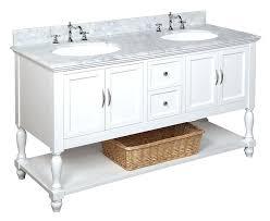lowes bathroom vanity u2013 homefield