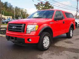 ford f150 for sale 2012 2012 ford f150 for sale classiccars com cc 1041539