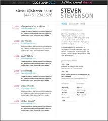 resume templates free doc resume templates free doc zombotron2 info
