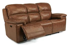 Leather Reclining Sofas Uk Sofas For Sale Uk Leather Reclining Sofa Is Cool And Loveseat